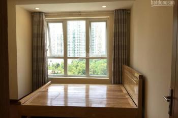 Chính chủ cần bán căn hộ chung cư tầng thấp, toà B N04 UDIC Hoàng Đạo Thúy