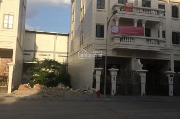 Bán nhà hoàn thiện khu Cityland Park Hills Gò Vấp, chính chủ, cách Phan Văn Trị 10m