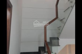 Nhà biệt thự mới xây, 33 Huỳnh Văn Nghệ