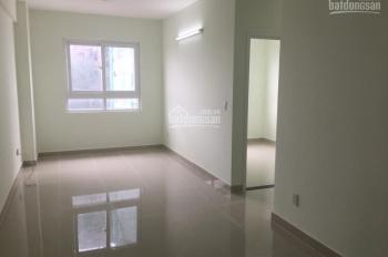 Chính chủ cần bán ngay căn hộ Topaz City, 2PN, Quận 8, giá: 1.8 tỷ, LH: 0909245977