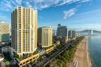 The Costa Nha Trang, cam kết nhận lợi nhuận 24%, mua để ở hoặc cho thuê,  LH: 0902667639
