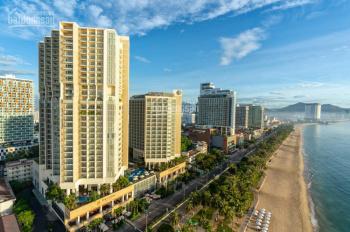 The Costa Nha Trang, cam kết lên đến 24%, căn hộ 5 sao chuẩn Collier, LH: 0902667639