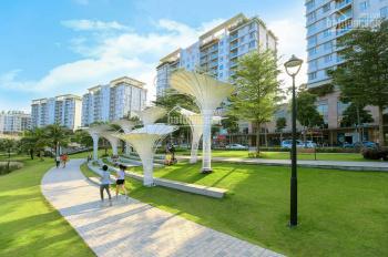 Chuyên cho thuê căn hộ Sarimi Sala giá tốt: 2PN-23.2tr/th, 3PN-35/th, LH 0902183968