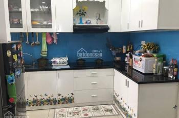 Cho thuê căn hộ Celadon City 2PN full nội thất, 10tr, bao phí quản lí LH: 0902669410 Trâm Anh