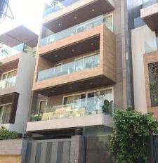 Bán nhà góc mặt tiền đường Tú Xương, Phường 6, Quận 3, DT 6x16m, 3 lầu, giá 29 tỷ