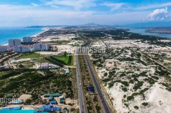 Golden Bay 602 chính chủ bán gấp giá rẻ hơn thị trường chênh lệch 300tr. 0906 687091