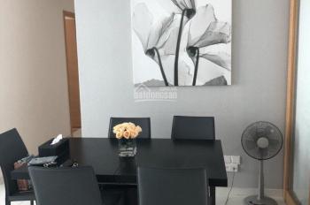 Cho thuê nhanh căn 2PN The Vista nội thất đẹp giá chỉ 20tr/th. LH Ms Thanh 0902705786
