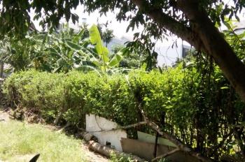 Bán đất hẻm 458 Huỳnh Tấn Phát, Q7. DT 5x12m, hướng Bắc, giá 3,35 tỷ