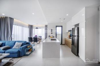 Chuyên cho thuê căn hộ New City, giá tốt nhất thị trường - PKD New City 0903874925