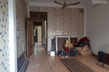 Cho thuê nhà mặt phố 78 Giảng Võ 200m2, có sân, thông sàn, gần ks Pull Man, 0976.075.019