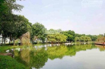 Cần bán gấp một số căn hộ LOẠI 2PN+ 1WC block D khu Emerald dự án Celadon City. LH 0968.90.39.39