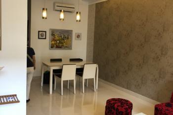 Cho thuê nhà trong khu nghỉ dưỡng cao cấp Ecolakes Bình Dương, chính chủ cho thuê giá rẻ