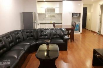 Cho thuê CH chung cư 4S Riverside Bình Triệu, 3 phòng, nội thất đầy đủ, 20 tr/th. 0902509315