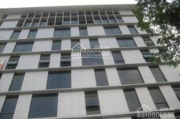 Cho thuê văn phòng Quận Hai Bà Trưng, phố Lạc Trung 85m2, 160m2, 330m2 - 900m2, giá 130 nghìn/m2/th