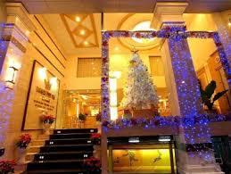 Bán khách sạn mặt tiền Tôn Thất Tùng, Bến Thành Q1, 32P. Giá rẻ chỉ 65 tỷ