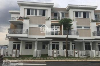 Cần bán 1 số căn BT giá tốt nhà phố Lovera Park 5x15m, 5x16m giai đoạn 1 + 2 + 3, 0945.949.268