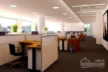 Ban quản lý cho thuê tòa nhà Discovery Complex, Cầu Giấy, DT 100 - 1000m2, LH 0938613888