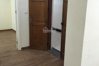Bán căn hộ chung cư HJK thuộc CT7 Park View Residence Dương Nội, fun giá 1 tỷ 050. LH 0963.23,0000