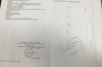 Chính chủ cần bán 3 lô đất tại Thành phố Cà Mau, liên hệ tôi: 0913.067.525