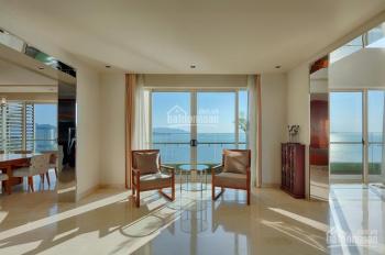 The Costa Nha Trang, Cam kết nhận lợi nhuận 19%/ và nghỉ dưỡng 15 đêm, ở hoặc đầu tư đều được
