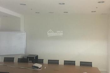 Cho thuê smart office Novaland, Nguyễn Văn Trỗi, lô góc, 30m2 giá cực tốt 20 tr/tháng