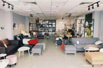 Cho thuê văn phòng 90m2-200m2-250m2 khu vực Duy Tân, Trần Thái Tông, Cầu Giấy. LH 0945589886