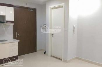 Chính chủ bán căn hộ Lilama 52 Lĩnh Nam, Hoàng Mai, căn 2PN, view Times City. LH 0942641875