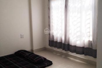 Cho thuê căn hộ khép kín, DT 45m2 tại ngõ 126 Kim Hoa - Đống Đa. LH chủ nhà: Ms Chi - 0916140361