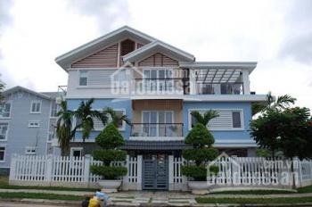 Bán nhà 2 mặt tiền đường Ung Văn Khiêm, phường 25, Bình Thạnh. DT 14x35m, giá 82 tỷ, LH 0903147130