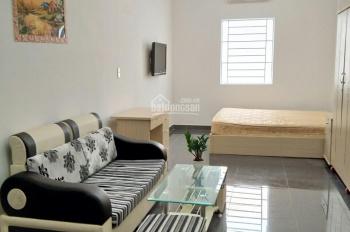 Cho thuê phòng tiện nghi, căn hộ 1PN 25 - 50m2 Quận Phú Nhuận. Giá từ 6tr/tháng, LH 0934439968