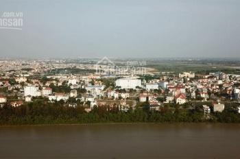 Chuyển nhượng đất tốt nhất tại các dự án đô thị quận Dương Kinh