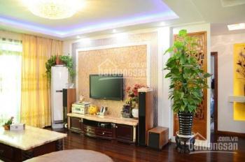 KH cần bán căn mặt đường đoạn đầu Cát Dài, Lê Chân, Hải Phòng, Hieu Phan Trong 0901.581.281