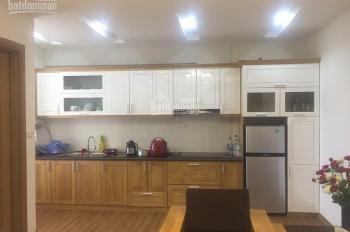 Cần chuyển nhượng căn hộ chung cư với giá rẻ, trung tâm TP Vinh, vào ở ngay. LH: 0966.050.463