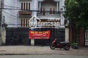Bán MT Phạm Văn Bạch, Q. Gò Vấp, 8x22m, 1 lầu,