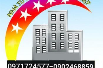Chuyên nhận ký gửi, mua bán căn hộ Gia Hòa, quận 9. LH: 0971724577