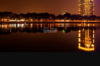 Chính chủ bán chung cư Packexim 2, Tây Hồ, Hà Nội, vị trí đẹp giá hấp dẫn sổ đỏ chính chủ