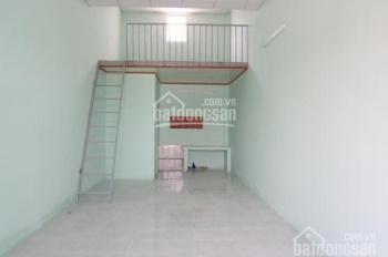 Bán gấp căn nhà cấp 4 ở gần cầu Sáng - TL10 - giá 1.2 tỷ - 125m2 - SHR