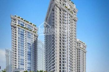 Cho thuê sàn thương mại/shophouse/văn phòng dự án florence trung tâm Mỹ Đình. LH: 0964.665.861