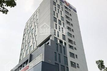 Ban quản lý cho thuê tòa nhà Zen Tower, Khuất Duy Tiến. LH: 0938 613 888, giá 240 nghìn/m2/tháng