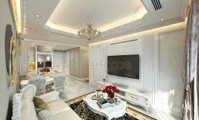 Chuyên cho thuê căn hộ Hoàng Anh Gia Lai 1, Q7 ngay Lotte Mart giá 9tr đến 12tr Ms. Hạnh 0909859787