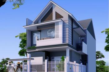 Cần tiền đáo hạn ngân hàng cuối năm bán gấp biệt thự đơn lập Nam Viên-Phú Mỹ Hưng-Q.7, giá 33 tỷ