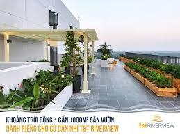 Bán căn hô chung cư 440 Vĩnh Hưng, diện tích 70m2, ban công Đông Nam, liên hệ chủ nhà: 0965180000