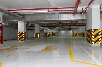 Bán căn hộ 01-CT2 Mỹ Đình Plaza 2, 70m2 full nội thất cao cấp giá 2,4 tỷ. Liên hệ 0985925656