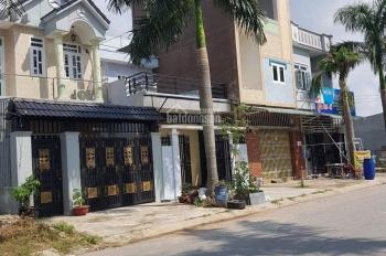 Đất nền mặt tiền Thủ Khoa Huân, chợ Hài Mỹ Thuận An, Bình Dương, giá chỉ 850tr thổ cư 100% sổ riêng