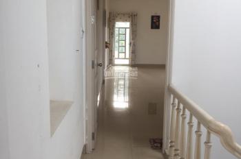 Bán nhà mặt tiền 3 tầng đường Lê Thạch, cách bến xe 500m Cẩm Lệ, Đà Nẵng