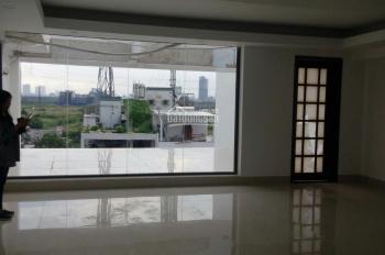 Cho thuê văn phòng đẹp quận 2, DT 160m2, giá 45triệu/tháng. LH 0933510164