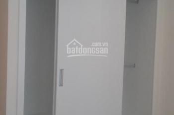 Cho thuê căn hộ Vinhomes Tân Cảng có tủ lạnh + nội thất cơ bản, 14.9tr/tháng. LH: 0938202909