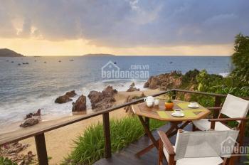 Sở hữu biệt thự biển Novahill Phan Thiết Novaland chỉ 7 tỷ. LH chuyên viên CĐT: 0938700032
