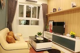 Topaz Elite nhận nhà ở ngay, chỉ 2,1 tỷ/căn 2PN - 3PN, LH: 0936266744 Ms Xinh