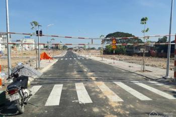Bán đất mặt tiền gần chợ Phú Phong Bình Dương giá rẻ vị trí đẹp, Lh 0979.774.151